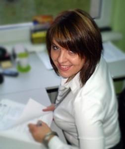 szkolenia i kursy szybkiego czytania, komunikacji, savoir-vivre i zarządzania czasem