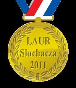 Laur-Sluchacza