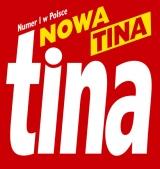 logo_Tina